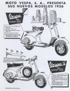 anuncio1956