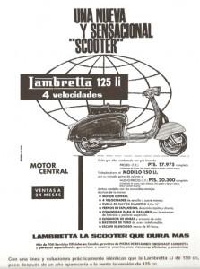 lambretta-historia1