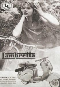 lambretta-historia3