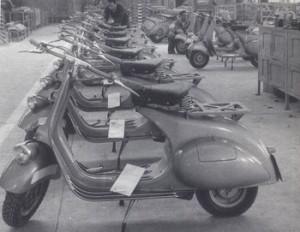 vespa-historia1952