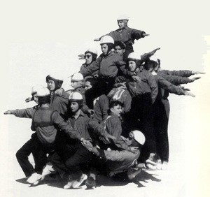 vespa-historia1958
