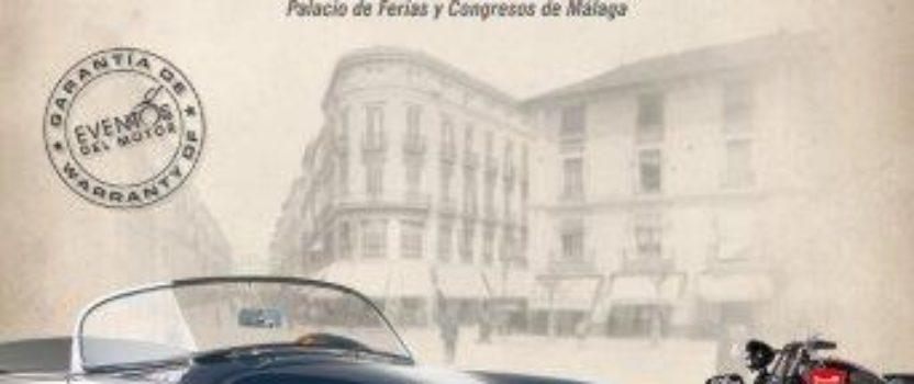 Feria de Retro Malaga